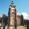 St Vitus Cathedral 1