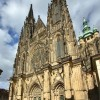 St Vitus Cathedral 3